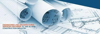 architectural engineering design. Interesting Architectural Middlebar Slide 1 To Architectural Engineering Design T