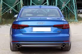 audi a4 2018 release date. simple release audi a4 2018 release date throughout audi a4 release date