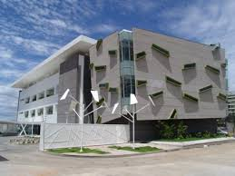 office building design concepts. Modern Architecture Design Concepts Modren Designs And For Shops Stores Office Building