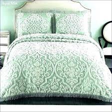 target linen duvet target linen duvet twin comforter quilt set full size of bed sets cover