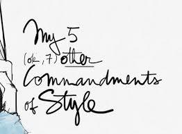 Handwritten Cursive Fonts Magdalene Project Org
