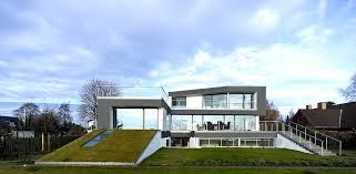 EVA HARLOU » Housing