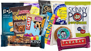 Healthy Snacks For Vending Machines Delectable Healthy Eating Prime Coast Vending