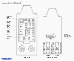 2004 ford expedition fuse box @ 2000 ford expedition fuse diagram manual ford expedition 2003 español at 2004 Ford Expedition Fuse Box Diagram