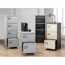 Small Filling Cabinet Furniture Office Office Furniture Filing Cabinet View Office