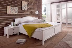 Schlafzimmer Set Fara Telmex Weiß Landhausstil Möbel Letz Ihr