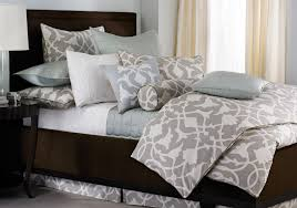 bedding barbara barry for bed bath beyond duvet covers