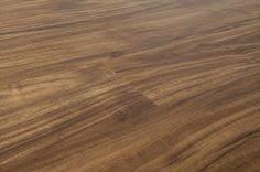 builddirect vinyl planks 4 2mm lock appalachian collection taconic birch angle