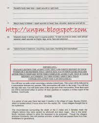 Nsf Resume Format Resume Peppapp