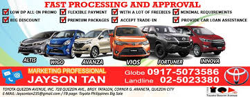 new car release in philippinesToyota Philippines Big Sale  Home  Facebook