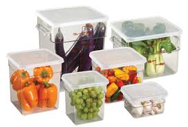 Kitchen Food Storage Camsquaresar Camwearar Square Food Storage Containers Cambro