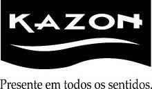 Resultado de imagem para kazon perfumes