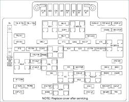 2006 gmc envoy denali engine diagram 2004 yukon 2005 seat parts full size of 2006 gmc envoy denali engine diagram 1999 yukon 2000 electrical wiring fuse box