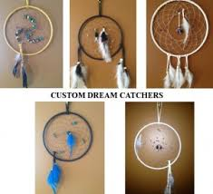 Where To Buy Dream Catchers In Toronto Custom Dream Catchers Essential Energy Healing with Cynthia Your 42
