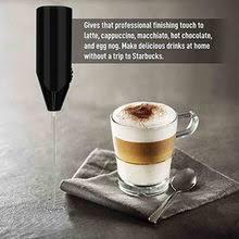 Compare prices on <b>Coffee Milk</b> Mixer – Shop best value <b>Coffee Milk</b> ...