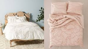 bedding trends cool covers and chic sheets to check out this season