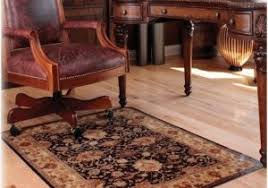 chair mat for hardwood. office chair mats for hardwood floors » unique square canada mat h
