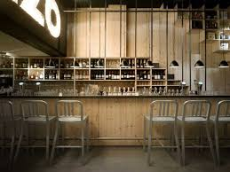home bar furniture. Funiture, Cream Home Bar Cabinet Design For Furniture With Wall Hung Type Made Of