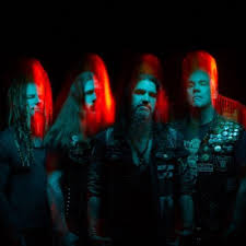 <b>Machine Head</b> (@MfnH) | Twitter