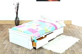 Cheap Bed Frames And Mattresses Cheap Tufted High Metal Decoration ...