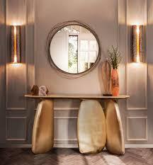 Small Picture 347 best LIGHTING BRABBU images on Pinterest Modern living