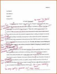 do i title my college essay thesis writing services do i title my college essay