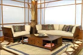 Wooden Living Room Furniture Sets Wooden Furniture In Living Room
