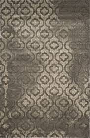 safavieh porcello prl7734a grey dark grey 6 7 square rug