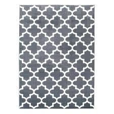 area rug target target wool rugs round area rugs target fine new navy chevron outdoor rug area rug target