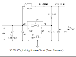 hp laptop battery charging circuit diagram images hp laptop moreover laptop battery charger circuit diagram also dell