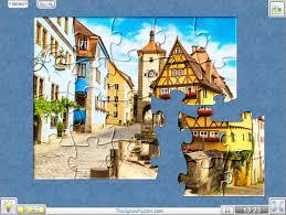 Free Jigsaw <b>Puzzles</b> - Jigsaw <b>Puzzle</b> Games at TheJigsawPuzzles ...