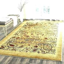 5x5 outdoor rug square rug outdoor rugs 5 large size of area square rug 5x5 square