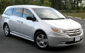 Research the 2016 honda odyssey at cars.com and find specs, pricing, mpg, safety data, photos, videos, reviews and local inventory. Honda Odyssey North America Wikipedia