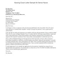 letter of recommendation for nurse practitioner nursing student cover letter awesome collection of nursing student