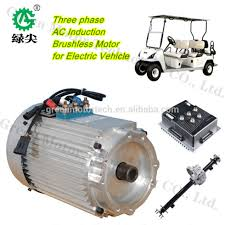 ac electric car motor. Source CE Low Price Electric Car Motor 15kw 20kw 30kw For Kids 12v Ac O