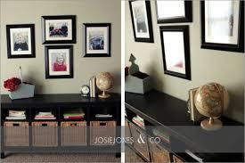 Small Living Room Storage Living Room Storage Ideas Dgmagnetscom