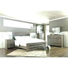 Gray Master Bedroom Furniture Elegant Bedroom Sets Gray Wood Bedroom ...
