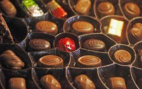 Bildresultat för chokladaskar