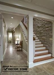 endearing stairway wall decorating ideas decorate top staircase best top of stairs wall decor