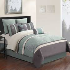 Jcpenney Bedroom Comforter Sets Unique Jcpenney King Size Forter ...