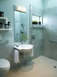 Accessible Bathroom Designs Impressive Inspiration Ideas