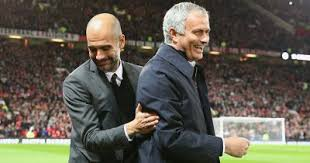 200,410 likes · 3,572 talking about this. Mourinho Jokes About 2018 Man Utd Title Win In Man City Jibe Football365