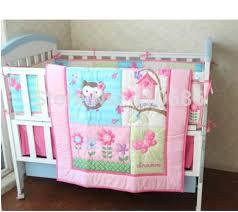 Baby Crib Blanket Baby Crib Bedding Sets Target Baby Crib Quilt ... & ... Baby Crib Rag Quilt Pattern Baby Boy Crib Bedding Sets Canada New 4pcs Baby  Crib Cot ... Adamdwight.com