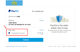 – Center Help How I With Checkout Credit Do Paypal