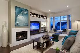 ... Livingroomdesign11.blogspot.com Living Room With Black Entertainment  Center Nomadiceuphoriacom Small ...