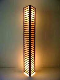 floor lighting led. Floor Lights Cool Lamp Dance Led . Lighting