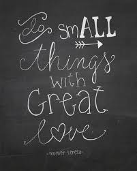 40 Inspirational Quotes For Your Chalkboard Home Chalkboard Ideas Stunning Chalkboard Quotes