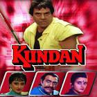 Amrish Puri Kundan Movie