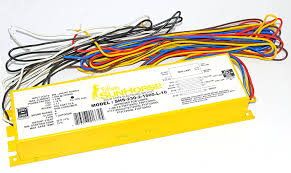 tanning bed ballast wiring diagram Tanning Bed Ballast Wiring Diagram Puretan Tanning Beds Wiring-Diagram