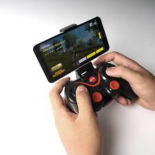 Top 5 tay cầm chơi game điện thoại tốt và rẻ nhất hiện nay